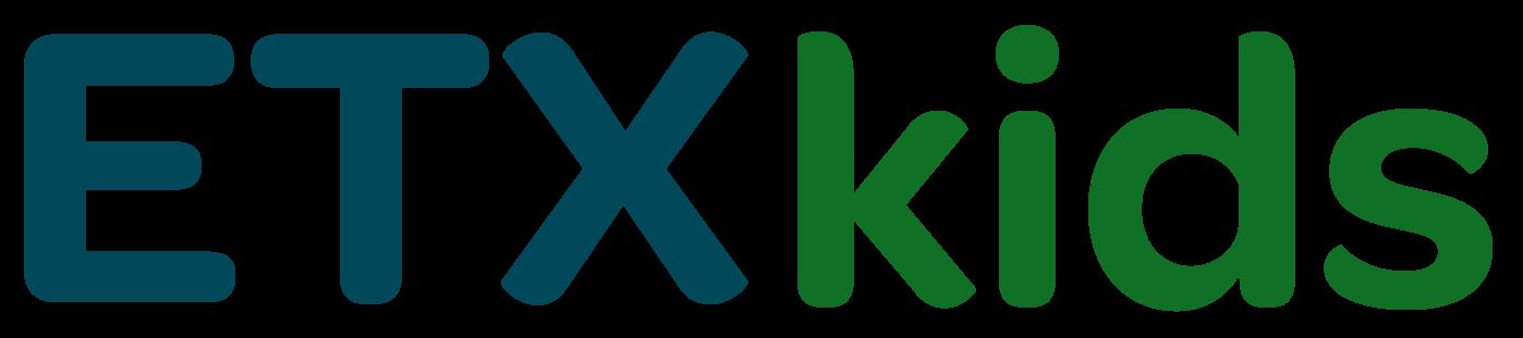 ETX Kids